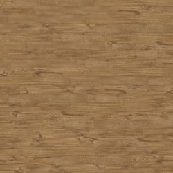 Spacia 0,55PU SS5W2532 | Sherwood Oak